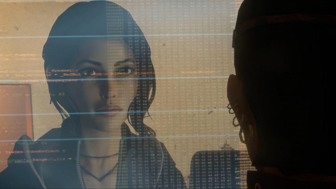 Trailer na druhou epizodu Dreamfall Chapters je plný otázek bez odpovědí