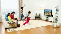 Kupte si novou TV a získejte Xbox One se slevou