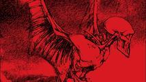 České RPG Inquisitor se vrací v románu Renesance zla