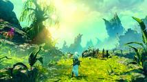 Early access verze Trine 3 vyjde na Steamu už příští týden