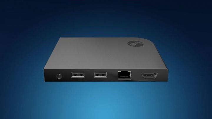 Valve představuje Source 2 engine, streamovací krabičku k TV a cenu Steam ovladače