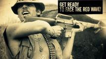 Vietnam '65 – dojmy z bety válečné strategie