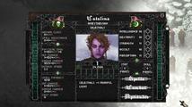 Vychází Serpent in the Staglands, staromilské RPG s prapodivným světem