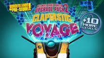 claptastic_ult_upgrade_pack