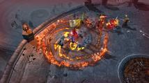Akční RPG Drakensang Online prochází velkými změnami a de facto míří k restartu
