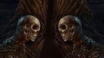 Tormentum: Dark Sorrow - recenze gigerovské adventury