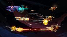 Vesmírné velitele čeká v Halcyon 6 ambiciózní mix herních žánrů s nádechem sci-fi