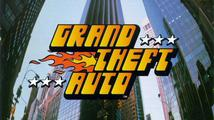 BBC připravuje televizní film o vzniku série Grand Theft Auto