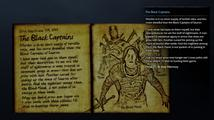 Obrázek ke hře: Middle-earth: Shadow of Mordor
