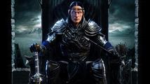 Middle-earth: Shadow of Mordor - test příběhových DLC