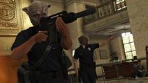 Obrázek ke hře: Grand Theft Auto V - GTA V(next-gen)