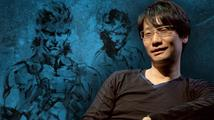 Spekulace: Hideo Kojima odejde po dokončení Metal Gear Solid V z Konami