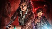 Resident Evil: Revelations 2 – recenze (celé hry)