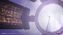 Mass Effect: Reborn