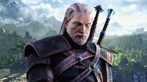 """Geraltův rostoucí vous v Zaklínač 3 můžete """"oholit"""" skrze bezplatné DLC"""