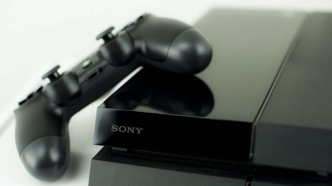PS4 update s funkcí suspend/resume vyjde už zítra