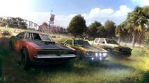 Uzavřená beta závodního datadisku The Crew: Wild Run začne v polovině října