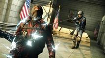 Battlefield Hardline - recenze