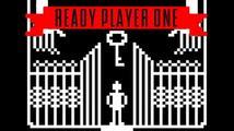 """""""Herní"""" román Ready Player One přepracuje do filmové podoby Steven Spielberg"""
