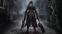 Bloodborne - recenze