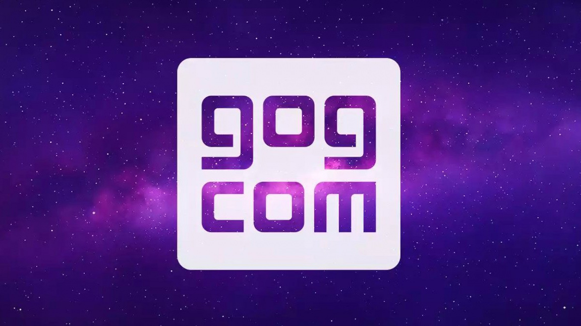 Vydavatelé se bojí nových reklamací na GOGu, o kterých předem nevěděli