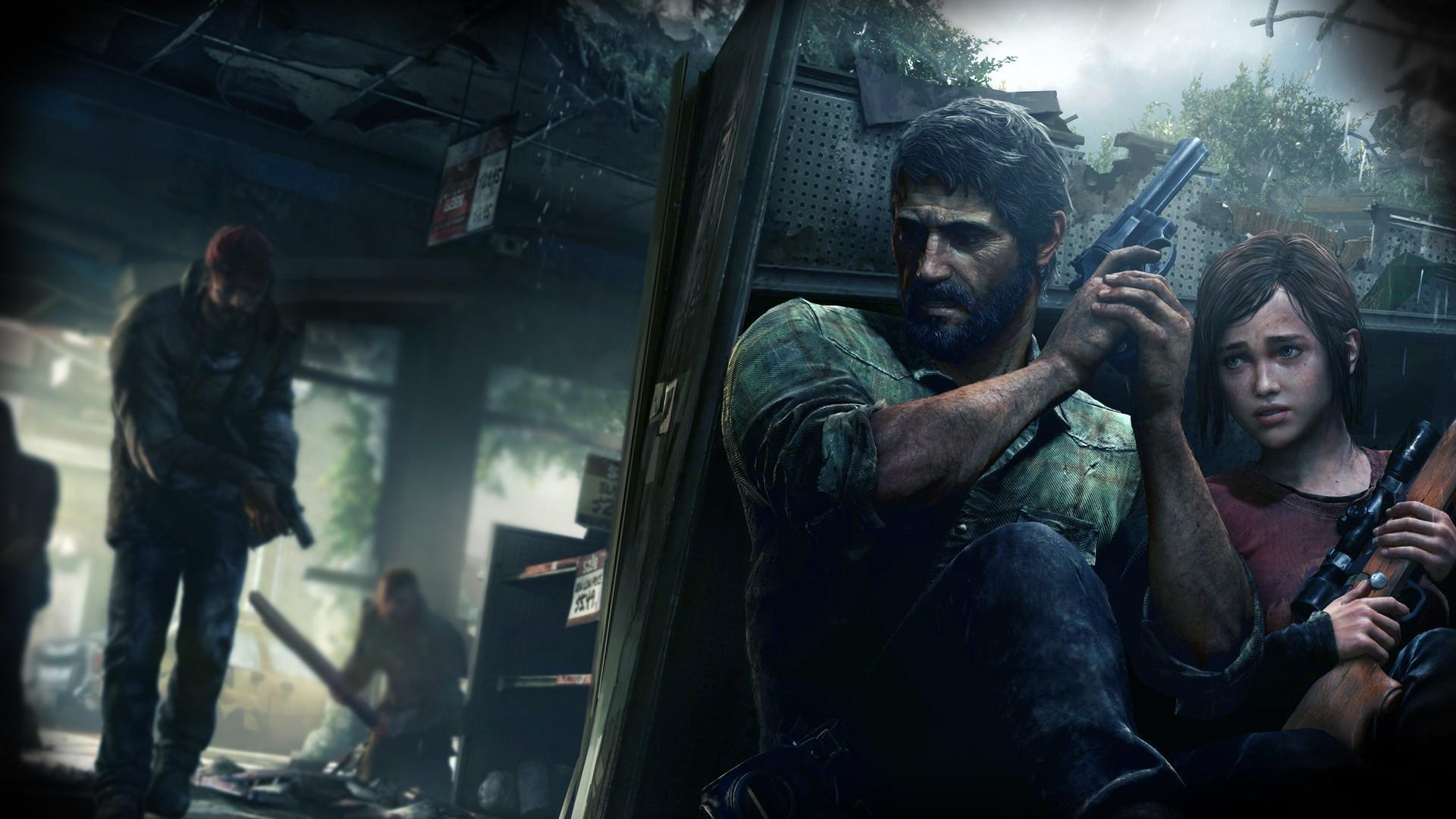 Seriál The Last of Us od HBO má gigantický rozpočet, na jednu epizodu připadají miliony korun