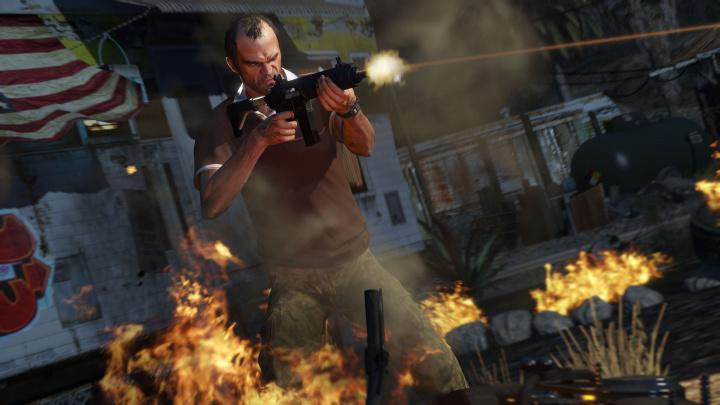 Rockstar ustupuje od přesčasové firemní kultury. Nové GTA hned tak nečekejte