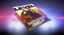 Nový LEVEL 251 rozebírá umělou inteligenci a svět podle Valve