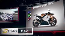 MotoGP 15 odstartuje na PC a konzolích už během jara