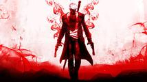 Devil May Cry: Definitive Edition  – recenze