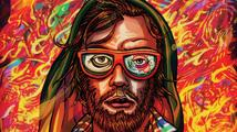 Hotline Miami 2: Wrong Number - recenze