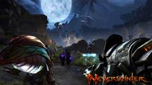 Povedená free to play onlineovka Neverwinter vyšla pro Xbox One