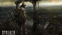 GOG nabízí výměnu nepodporované krabicovky za digitální verzi a slevu na spoustu ruských her