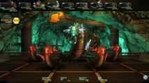 Sci-fi dungeon StarCrawlers opustil předběžný přístup, průzkum galaxie může začít