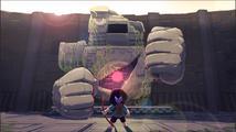 Vyzkoušejte demoverzi obtížné akční adventury Titan Souls