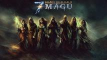 Jindra Rohlík připravuje dungeon Brány Skeldalu 3 - nejdříve pro mobily, později i pro PC