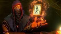 Hand of Fate - recenze mixu karetní a akční hry