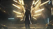 První trailer vás zasvětí do zápletky Deus Ex: Mankind Divided