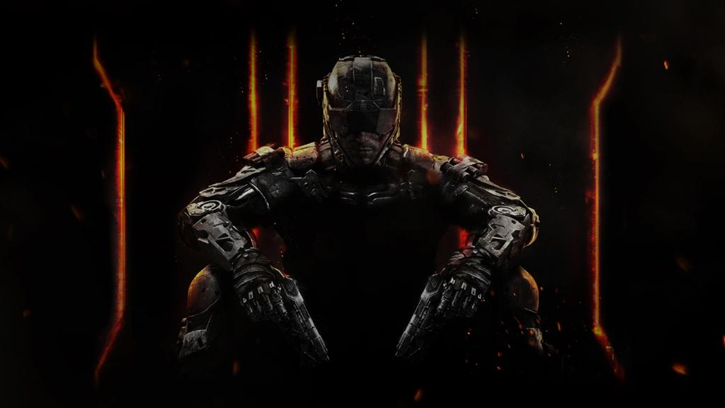 call of duty black ops iso