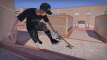 Tony Hawk 5 by měla známou skateboardovou sérii vrátit zpět ke kořenům