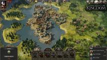 Creative Assembly spustili otevřenou betu Total War Battles: Kingdom