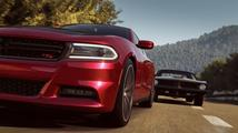 Forza Horizon 2 Presents Fast & Furious - recenze