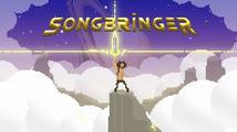 RPG Songbringer nabízí procedurálně generované světy, které můžete sdílet s ostatními