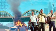 Cheaty pro PC verzi Grand Theft Auto V a spousta češtin z ABCgames