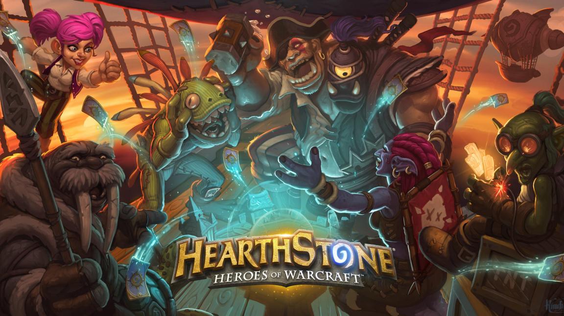 Activision: Black Ops II hraje 12 milionů hráčů a Hearthstone roste meziročně o 77 %