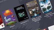 Charitativní Humble Origin Bundle 2 nabízí první dva díly Dragon Age či C&C: Generals