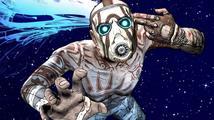 2K zavřeli spolutvůrce BioShocku a SWAT 4, provoz australského studia byl příliš drahý