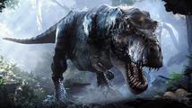 Video z CryEngine se po 14 letech vrací na ostrov dinosaurů