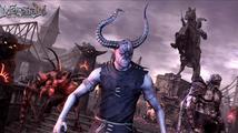 RPG tahovka Mordheim vstupuje do další fáze early accessu s mutátory a mapami