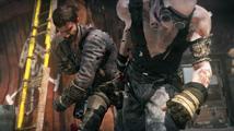 Herní Mad Max novým trailerem potvrzuje navázání na nejnovější film